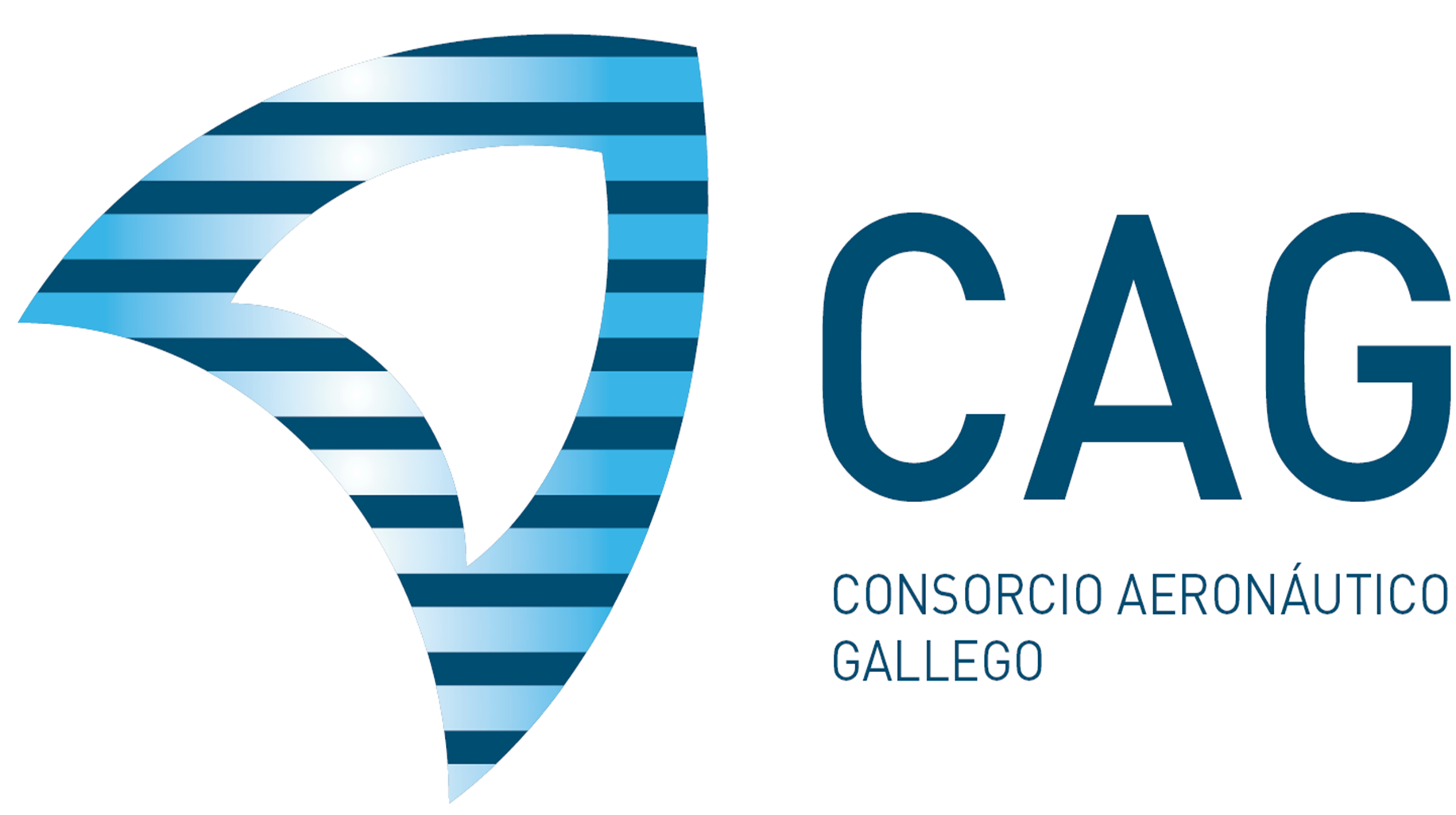 III CONGRESO INTERNACIONAL AERONÁUTICO Y ESPACIAL (CIAG)